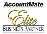AccountMate Elite