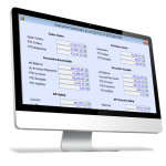 System Manager(for SQL)