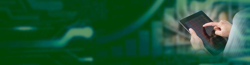NexLAN AccountMate