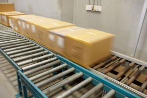 NexLAN for Manufacturing